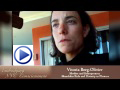 Video :: Embodying NVC Consciousness