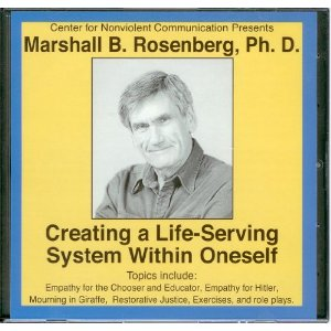 Creating a Life Serving System