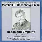 Needs and Empathy