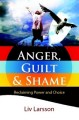 Anger__Guilt_and_509087d871ba9.jpg